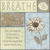 JM- Breathe - Accent Tile