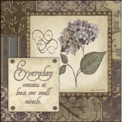 JM- Everyday - Accent Tile