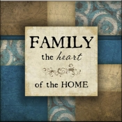 JP- Family - Accent Tile