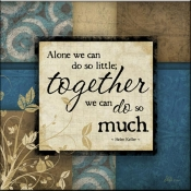 JP- Together - Accent Tile