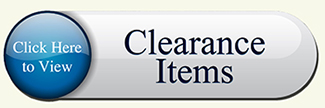 Click here to view our Clearance Items