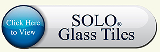 Click here to view our sheet glass solid glass backsplash tiles