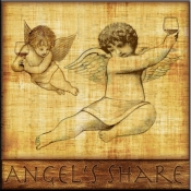 DM-Angels Share - Accent Tile