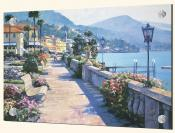 HB-Bellagio Promenade - Solo Tile