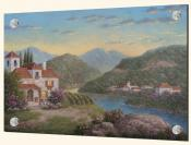 Cliffside Winery-DL - Solo Tile